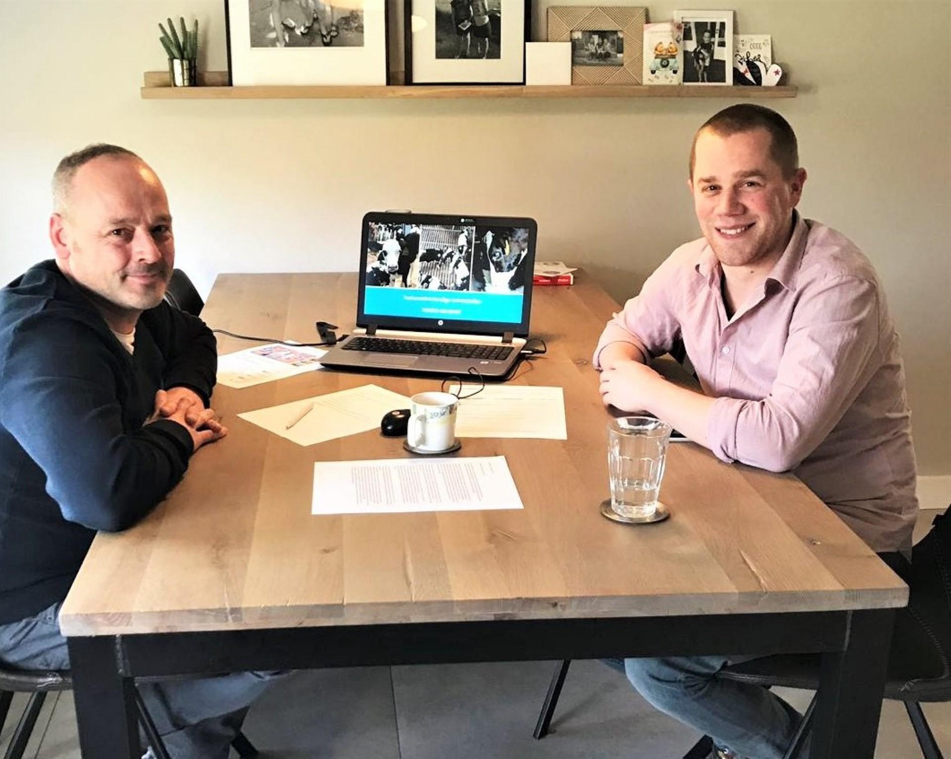 'Brabantse koplopers verdienen steun'