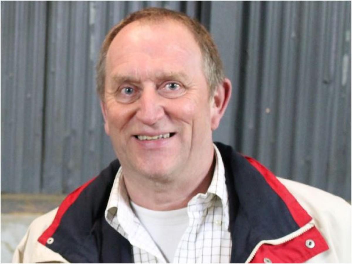 Wim Thus: 'Alle partijen laten bijdragen'