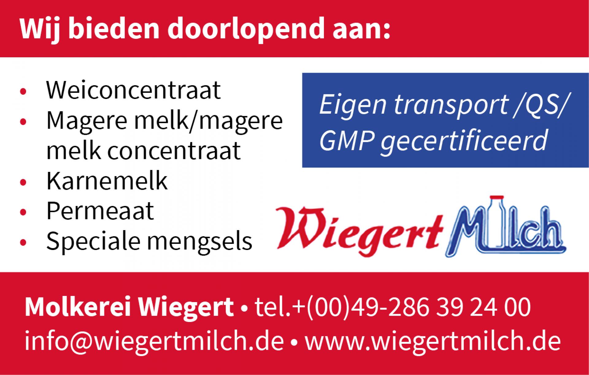 Wiegert2
