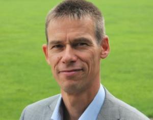 Ernest Bokkers (secretaris)