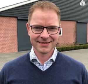 Herman Keurhorst