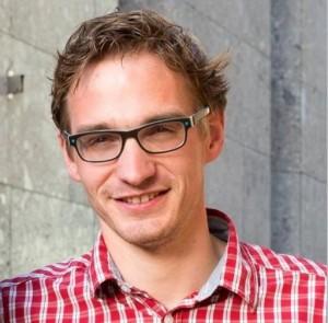 Piet Wisse