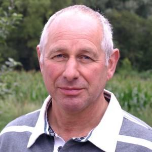 Pieter Verhoeven