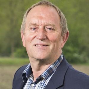Wim Thus (voorzitter)